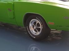 1970dodgechargert426hemi (12)