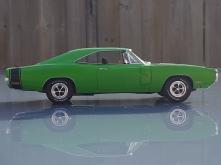 1970dodgechargert426hemi (13)