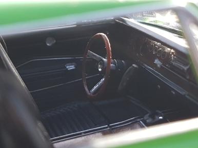 1970dodgechargert426hemi (14)