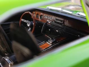 1970dodgechargert426hemi (15)
