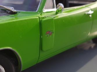 1970dodgechargert426hemi (16)