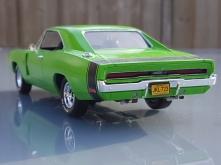 1970dodgechargert426hemi (17)