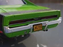 1970dodgechargert426hemi (18)