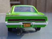 1970dodgechargert426hemi (19)