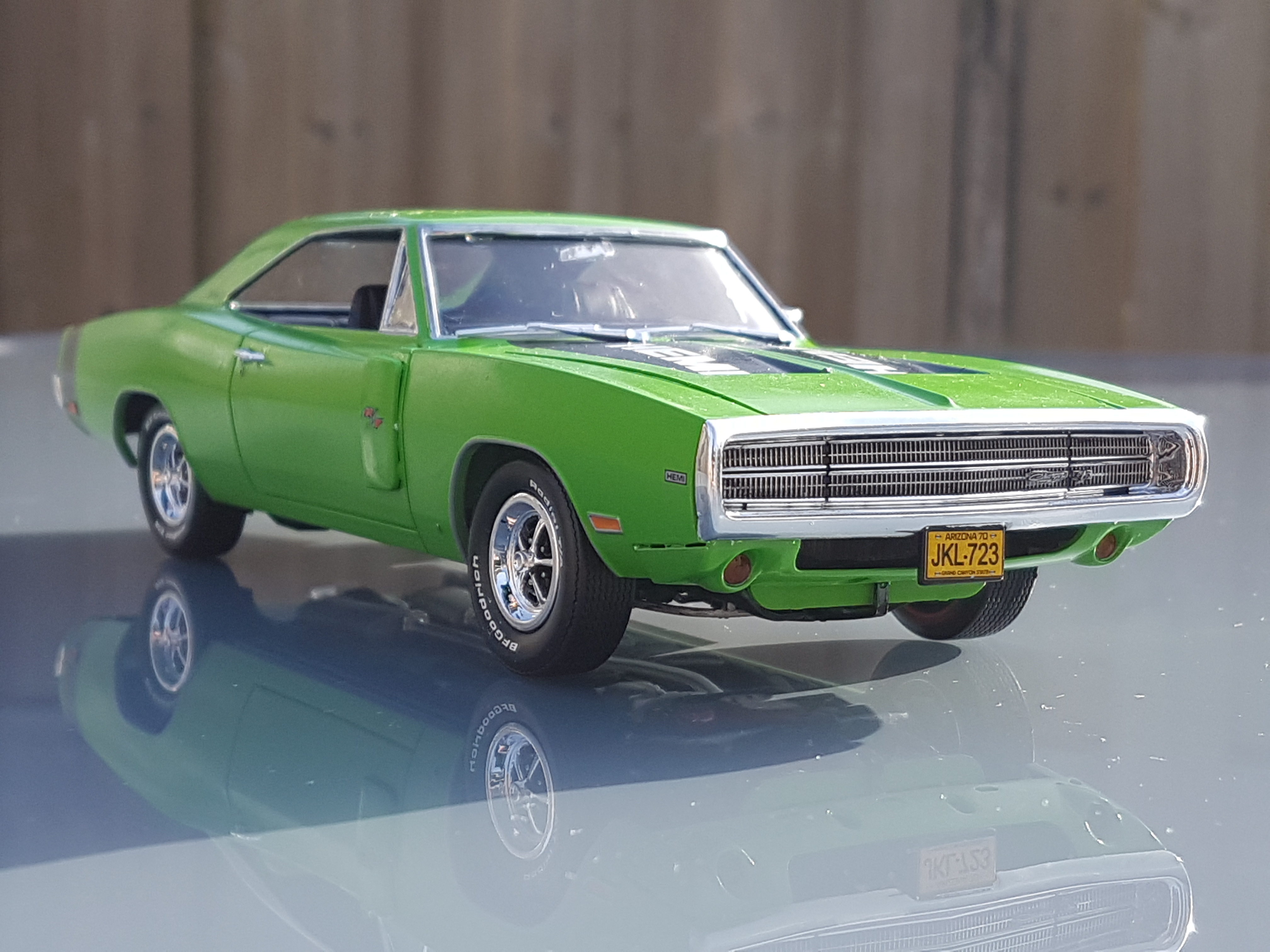 1970 dodge charger r t 426 hemi revell rays kits. Black Bedroom Furniture Sets. Home Design Ideas