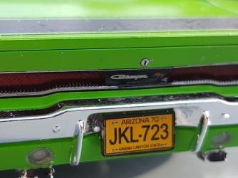 1970dodgechargert426hemi (20)