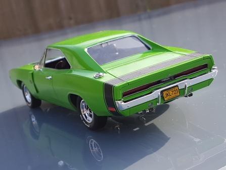 1970dodgechargert426hemi (21)
