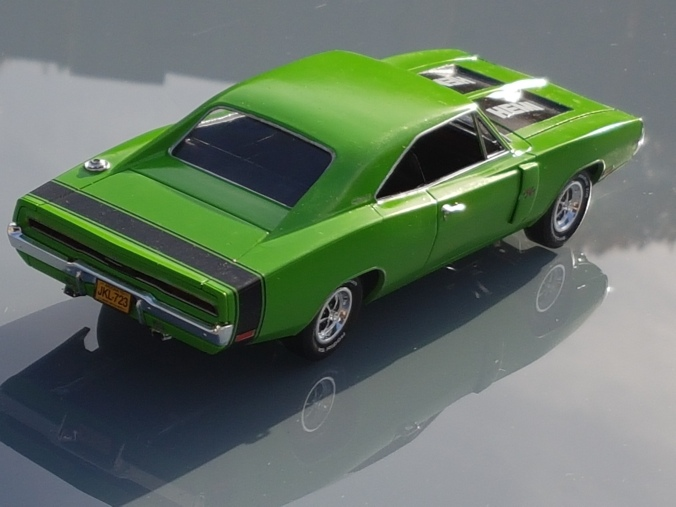 1970dodgechargert426hemi (23)