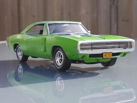 1970dodgechargert426hemi (28)