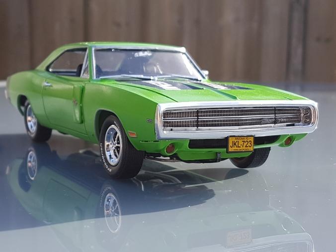 1970dodgechargert426hemi (3)
