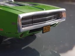 1970dodgechargert426hemi (4)