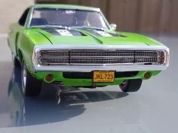 1970dodgechargert426hemi (5)