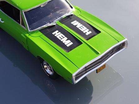 1970dodgechargert426hemi (6)