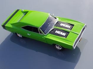 1970dodgechargert426hemi (7)
