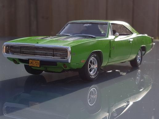 1970dodgechargert426hemi (8)