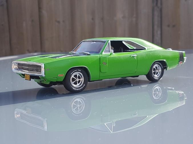 1970dodgechargert426hemi (9)