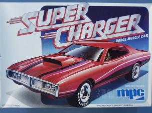 1974ChargerRallye (1)