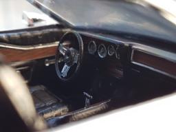 1974ChargerRallye (10)