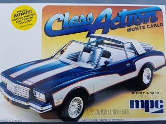 1980montecarlo (1)