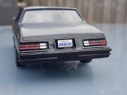 1980montecarlo (10)