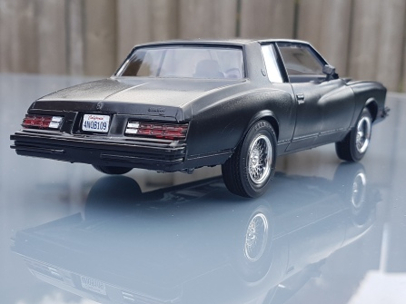 1980montecarlo (12)