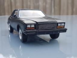 1980montecarlo (3)