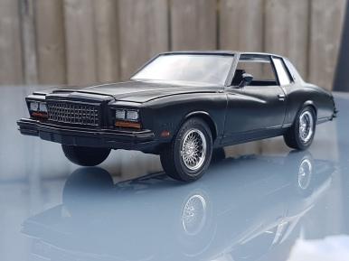 1980montecarlo (4)