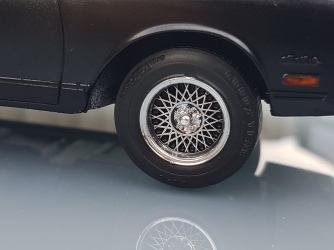 1980montecarlo (5)