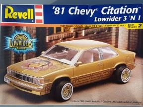1983chevycitationx11 (1)