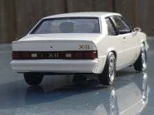 1983chevycitationx11 (15)