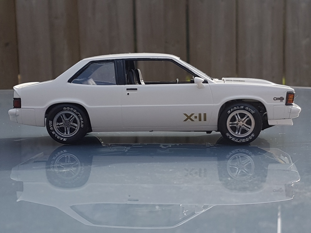 1983chevycitationx11-20.jpg?w=1000&h=