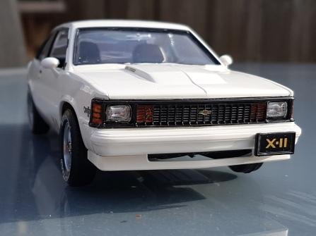1983chevycitationx11 (28)