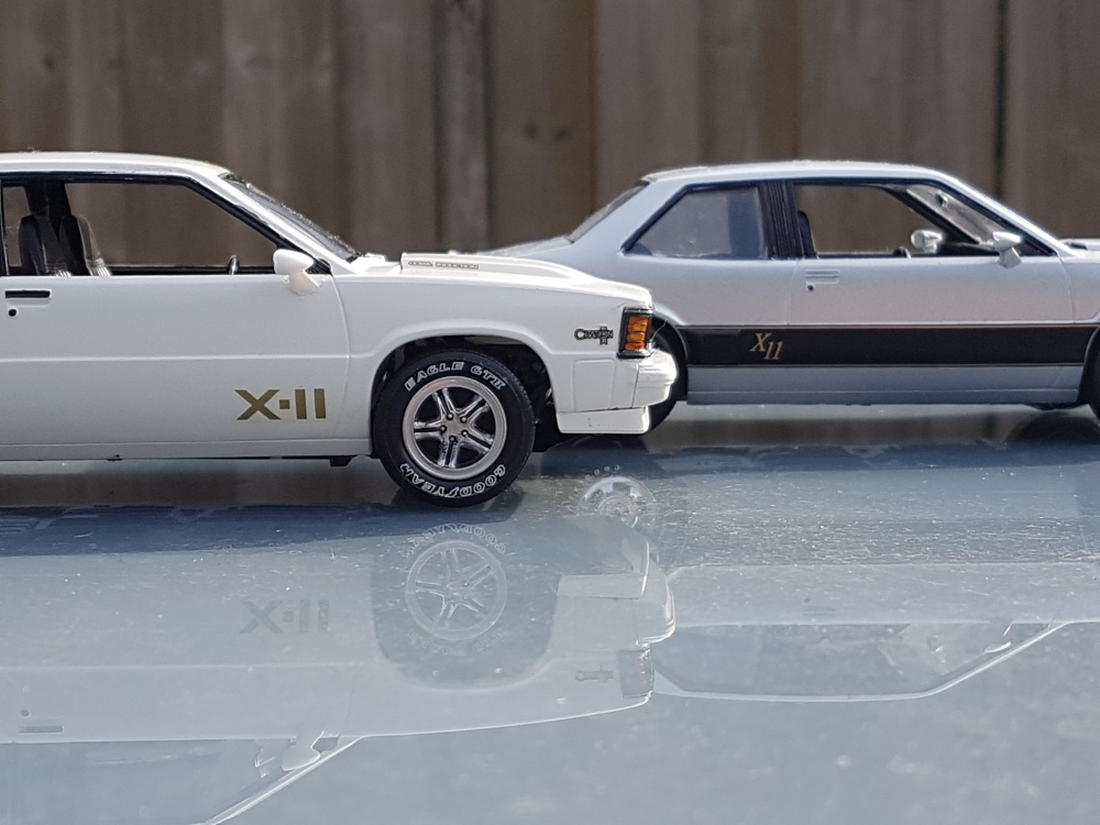 1983chevycitationx11-6.jpg?w=1000&h=
