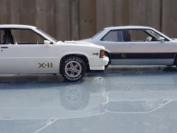 1983chevycitationx11 (6)