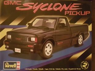 1991GMCSycloneMarlboro (1)