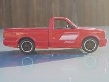 1991GMCSycloneMarlboro (10)