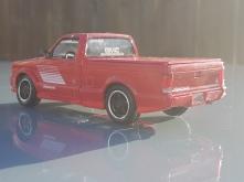 1991GMCSycloneMarlboro (13)