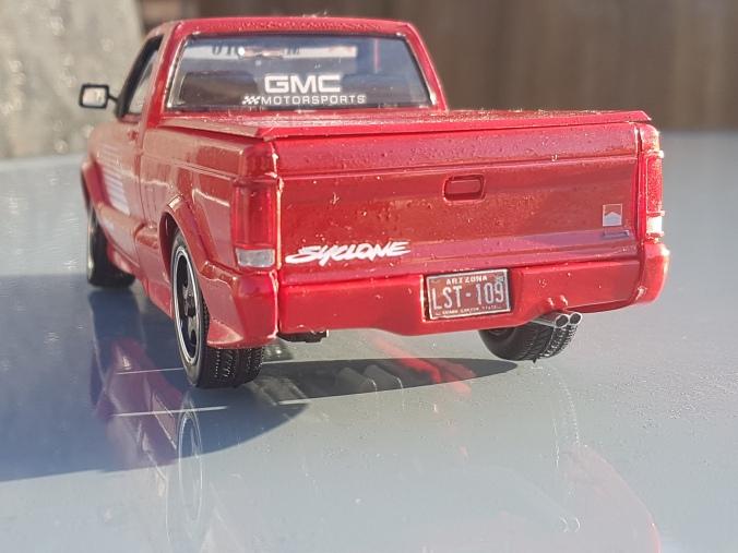 1991GMCSycloneMarlboro (14)
