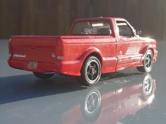 1991GMCSycloneMarlboro (16)