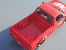 1991GMCSycloneMarlboro (18)