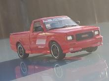 1991GMCSycloneMarlboro (19)