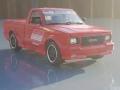 1991GMCSycloneMarlboro (2)