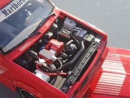 1991GMCSycloneMarlboro (20)