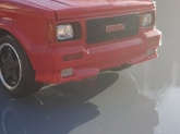1991GMCSycloneMarlboro (3)