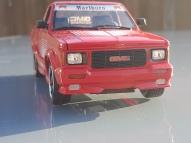 1991GMCSycloneMarlboro (4)