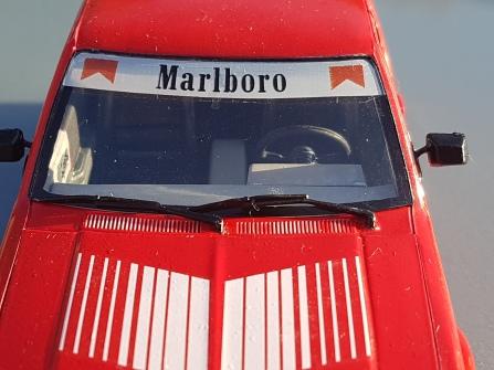 1991GMCSycloneMarlboro (8)