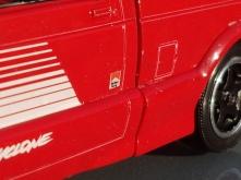 1991GMCSycloneMarlboro (9)