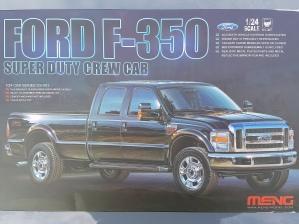 2009fordf350SD4x4 (1)