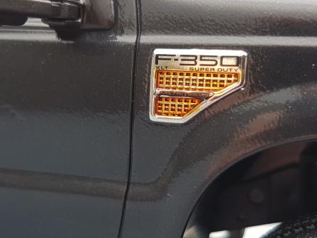2009fordf350SD4x4 (7)