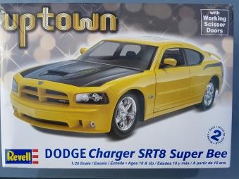 2007dodgechargersrt8SuperBee (1)